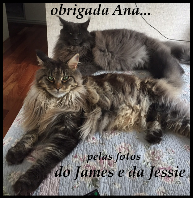 james-jessie-a